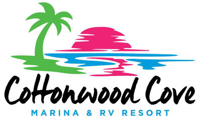 Cottonwood Cove Marine & RV Resort